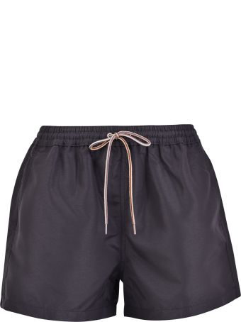 Paul Smith Swim Shorts