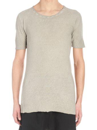 10sei0otto T-shirt