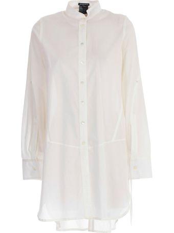 Ann Demeulemeester Ann Demeulemester Straight Fit Shirt