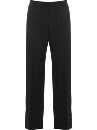 Roberto Cavalli Tailored Trousers