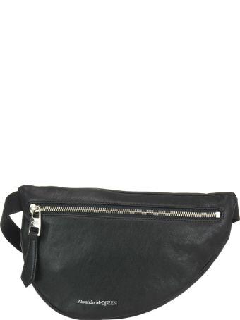 Alexander McQueen Belt Bag