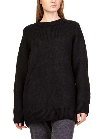 Cheap Monday Device Knit