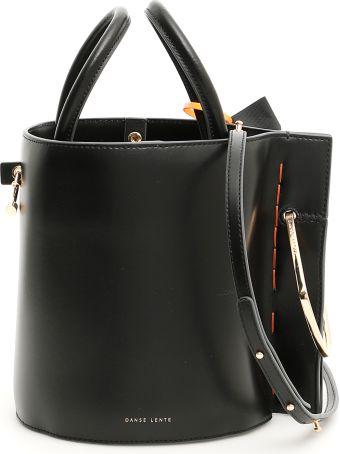 DANSE LENTE Bobbi Bucket Bag