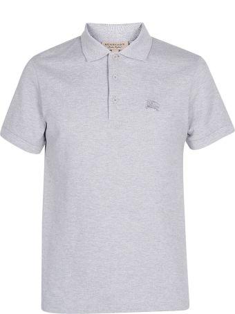 Burberry Hartford Polo Shirt