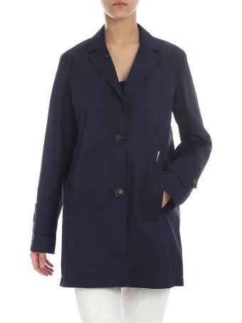 Woolrich Kane Coat
