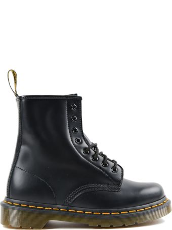 Dr. Martens Boot Classic