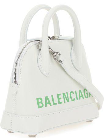 Balenciaga Xxs Handbag