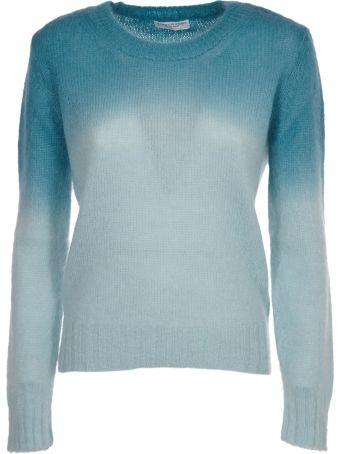 Majestic Filatures Majestic Classic Sweater