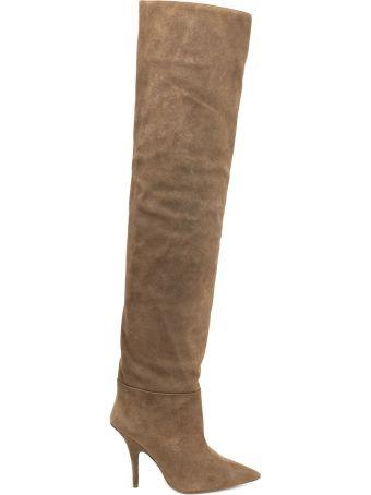 Yeezy 'tubolar' Shoes