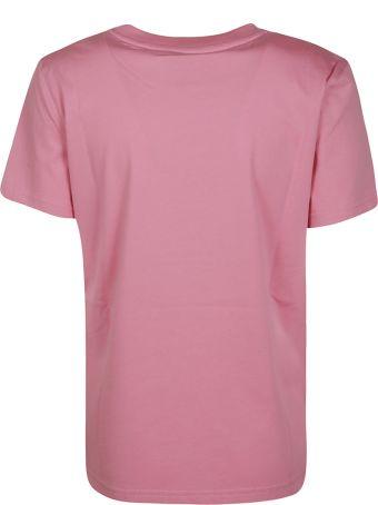 Moschino Cake Bear T-shirt