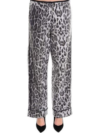 In The Mood For Love Loren Trousers
