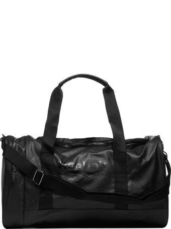 Reebok Classic Hype Duffle Bag