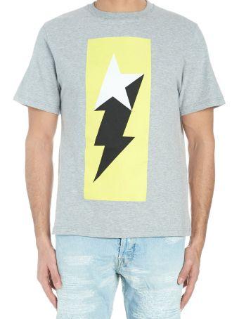 Golden Goose 'saetta' T-shirt