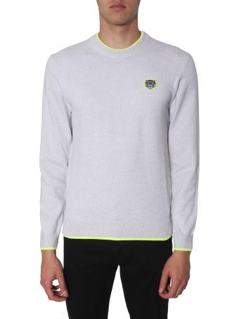 Kenzo Crewneck Sweatshirt