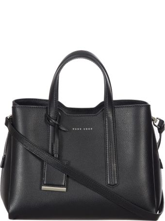 Hugo Boss Taylor Small Tote Bag