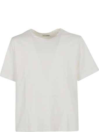Our Legacy Boxy Fit T-shirt