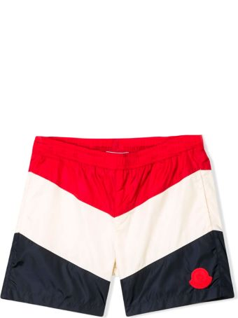 8700d697fa Shop Boys' Swimwear at italist | Best price in the market
