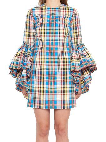 Marques'Almeida 'janis' Dress