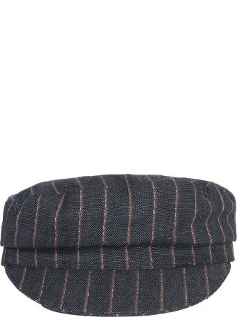 Isabel Marant Étoile Evie Hat