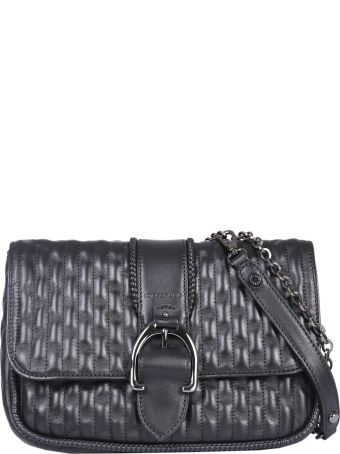 Longchamp Hobo Small Amazon Bag