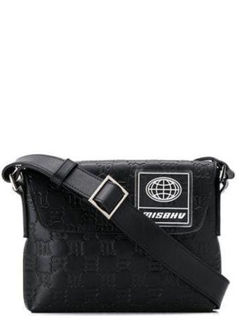 MISBHV Bag