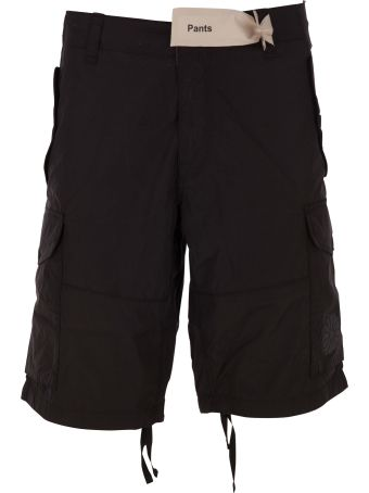 Ten C Shorts