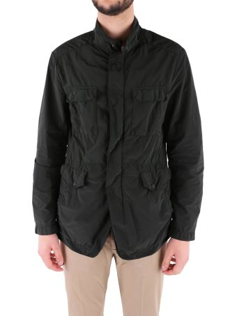 Allegri Allegri Jacket