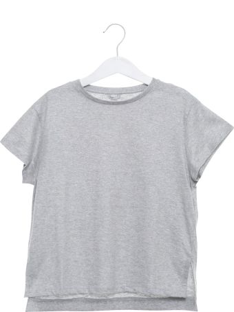 Stella McCartney Jersey Tee