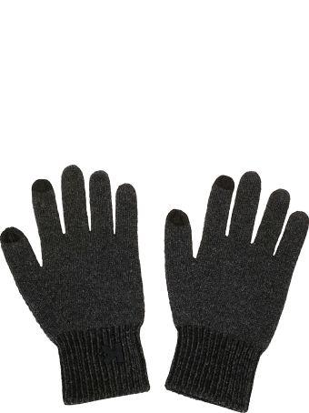 Kenzo Gloves / Mittens