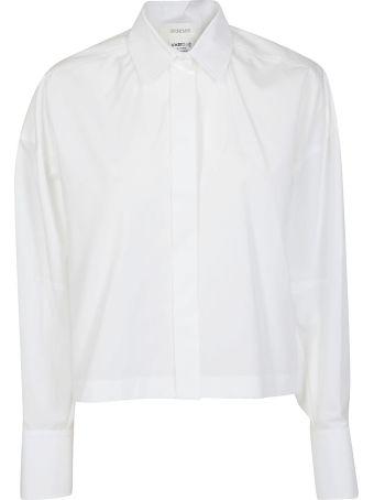 SportMax Classic Shirt