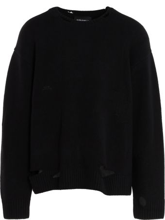 A-COLD-WALL Sweater