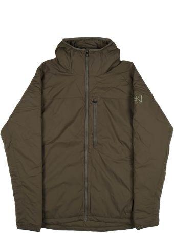Burton Insulator Fz Jacket