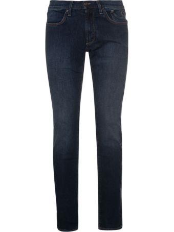 Jeckerson Slim Blend Jeans