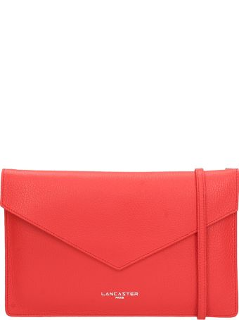 Lancaster Paris Pur Element Clutch