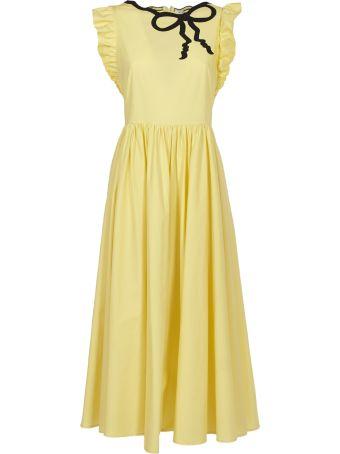 Vivetta Sona Dress