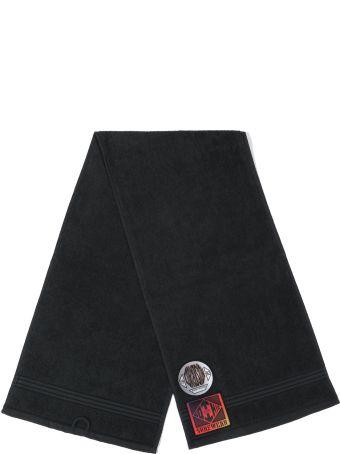 M1992 Towel
