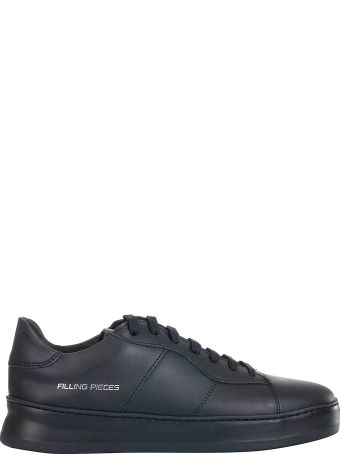 Filling Pieces Filling Pieces Low-cut Sneakers
