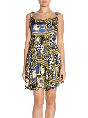 Versus Versace Versus Dress Dress Women Versus
