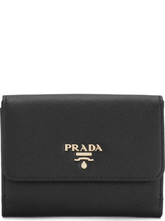 1d13c4a53a Shop Prada at italist | Best price in the market
