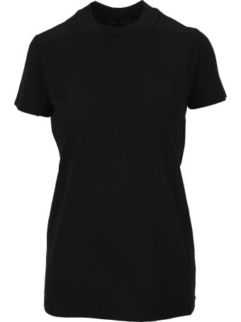 DRKSHDW Dark Shadow Jersey T-shirt