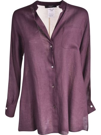 Weekend Max Mara Ramino Shirt