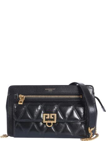 Givenchy Pocket Bag