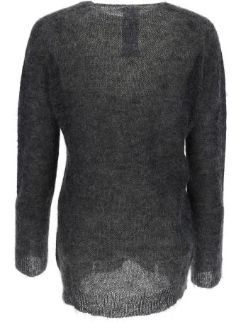 Parosh Sweater