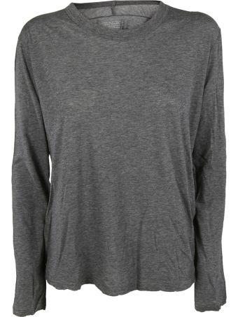 Zucca Classic Sweater