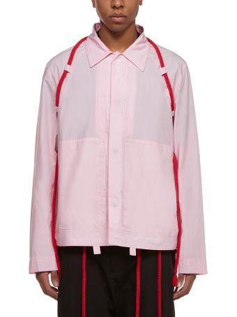 Craig Green Rope Jacket