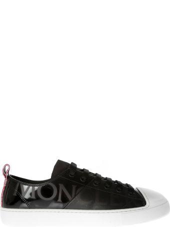 Moncler Linda Sneakers