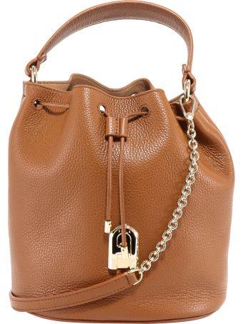 Furla Bucket Bag