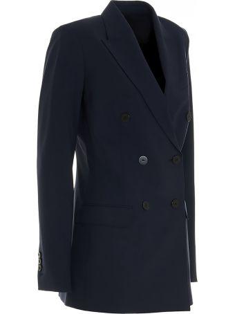 Theory 'db Tailor Jacket' Blazer