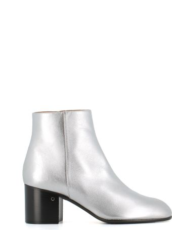 "Laurence Dacade Ankle Boots ""selda"""