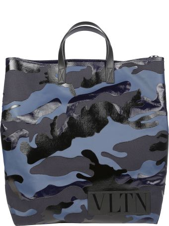 Valentino Garavani Tote Bag